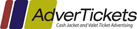 advertickets logo